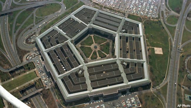 PentagonFile_123145