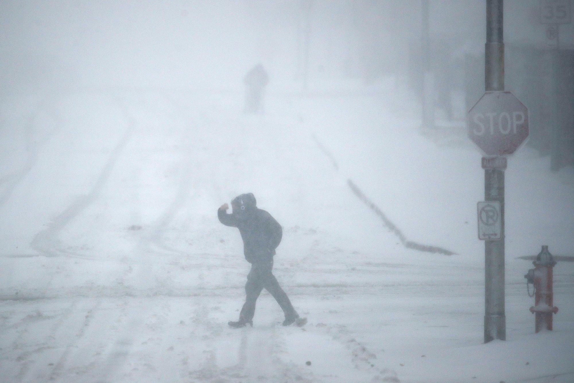 snowstorm_1543227549732.jpeg