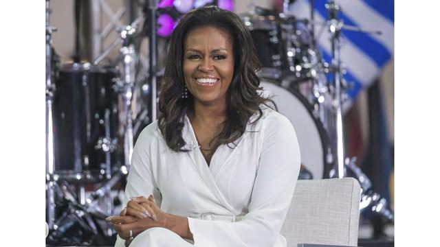 Michelle Obama_1545931175776
