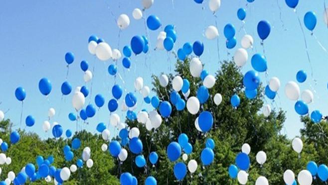 balloons_1544459507544.jpg