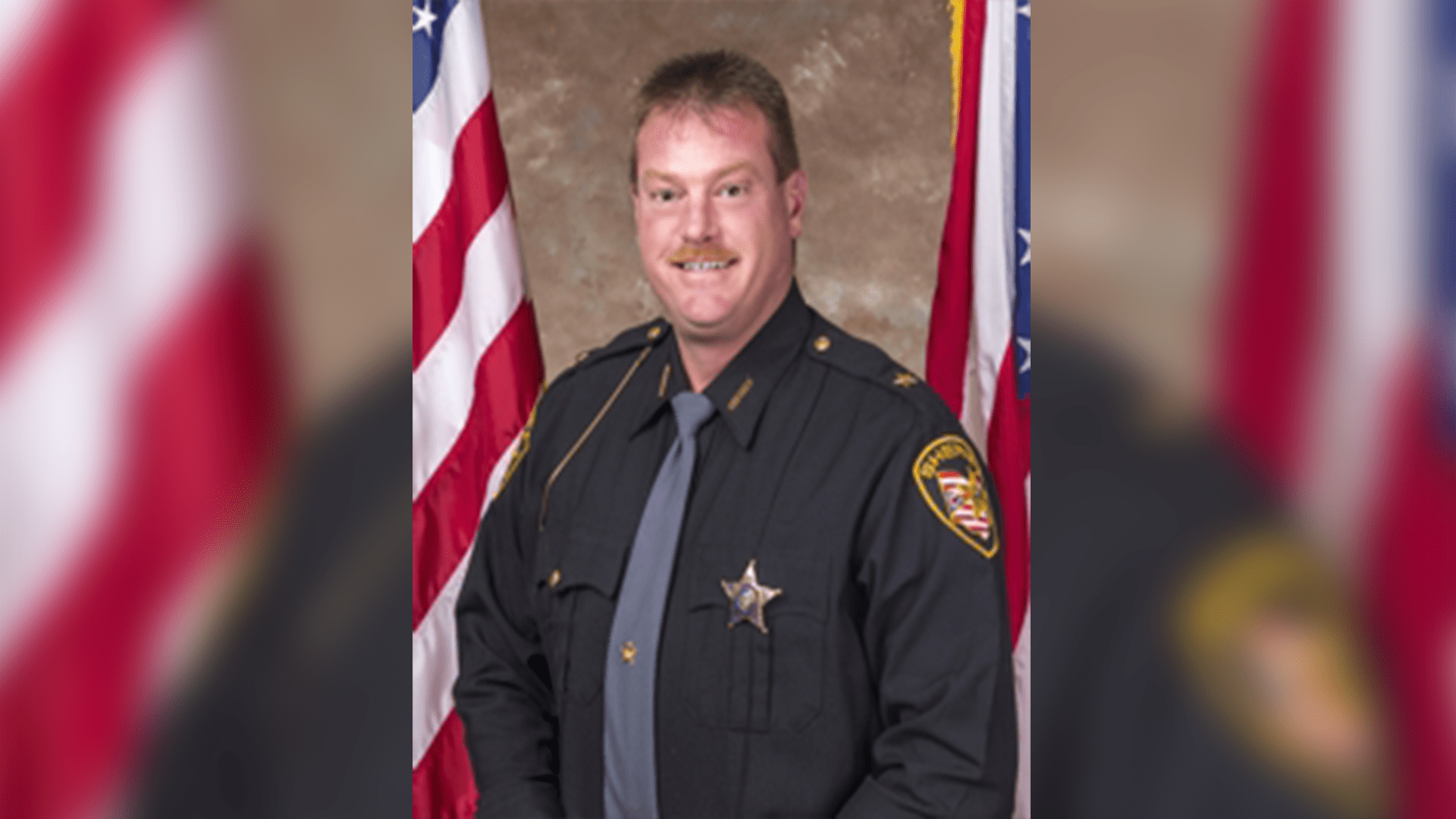 pike county sheriff charles reader special prosecutor_1544814383506.png-873772846.jpg