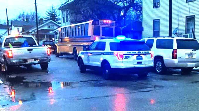 1-23 Person Hit by school bus_1548249850333.jpg.jpg