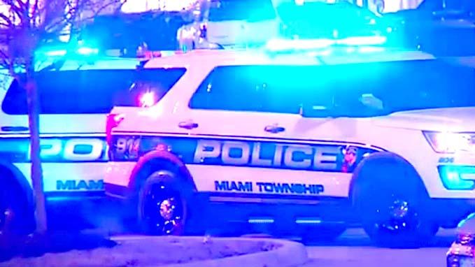 Miami_Township_Police_generic_1548249175768.jpg