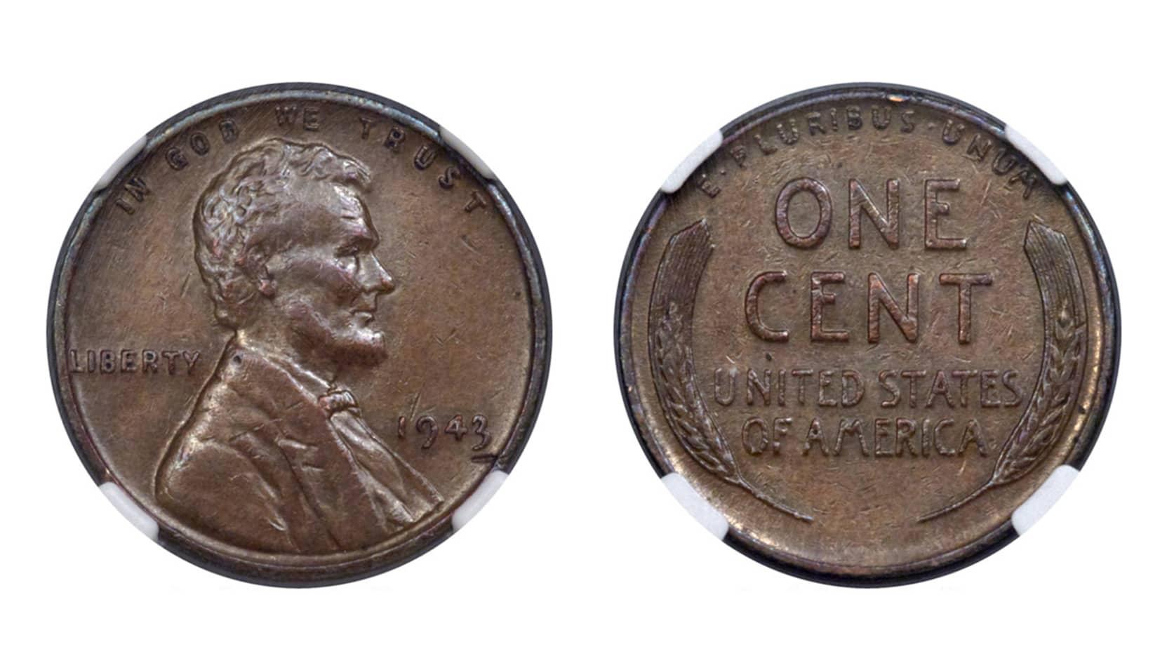 http___cdn.cnn.com_cnnnext_dam_assets_190109214629-1943-copper-penny-auction_1547219281362.jpg