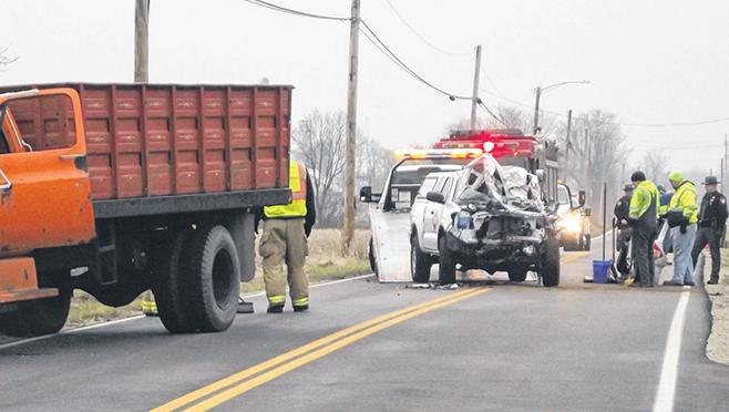 millcreek road fatal_1546448330577.jpg.jpg