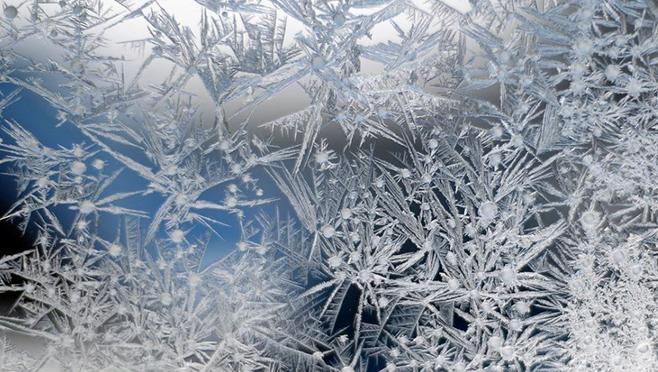 winter_1548730326789.jpg