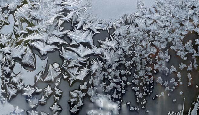 Winter Weather_1549035338100
