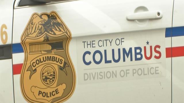 columbus_police_generic.jpg