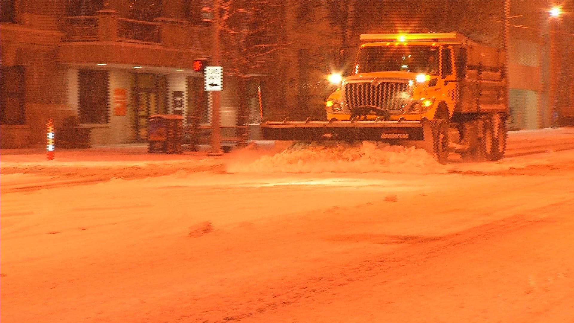 snow_plow_1549023167673.jpg
