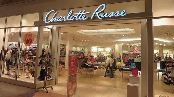 3-7 Charlotte Russe Storefront_1551966122413.jpg.jpg