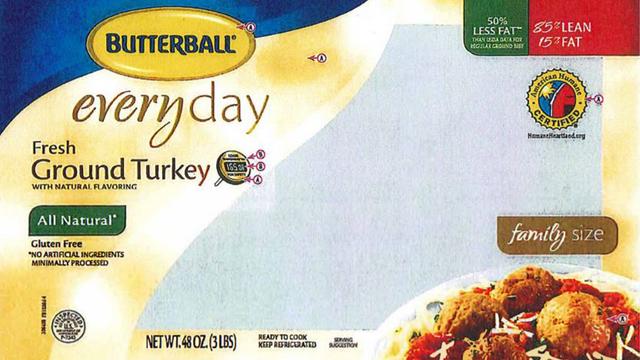 butterball recall_1552555826316.jpg_77341166_ver1.0_640_360_1552563788202.jpg.jpg