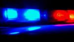 generic-police-lights-2_1521901896158.jpg
