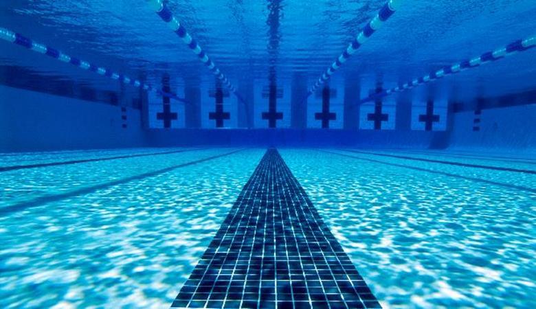pool_188387