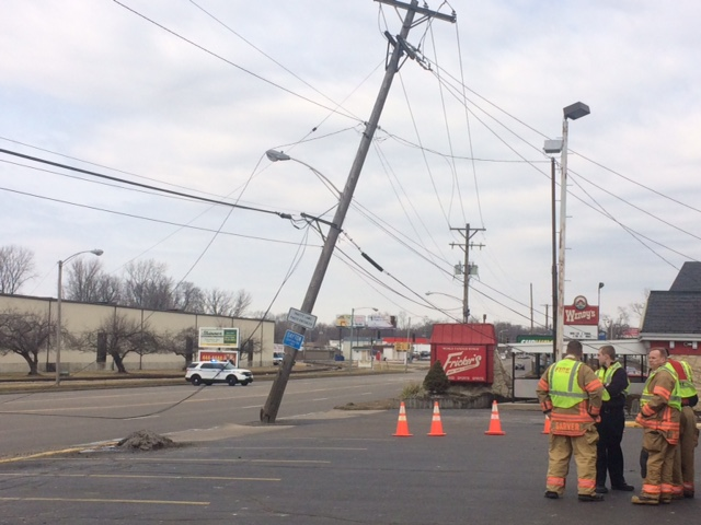 Power Outage-1_143464