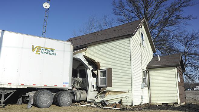 semi into house1_1551906061423.jpg.jpg