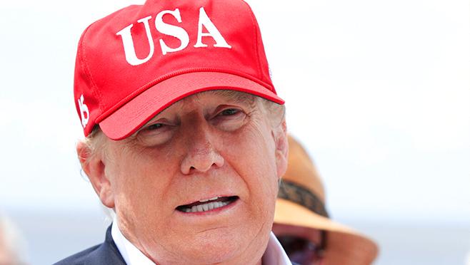 Trump Immigration_1553905236668