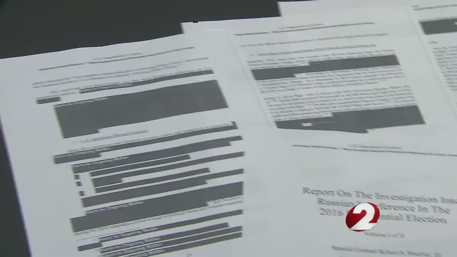 UD Law Professor weighs in on redacted report