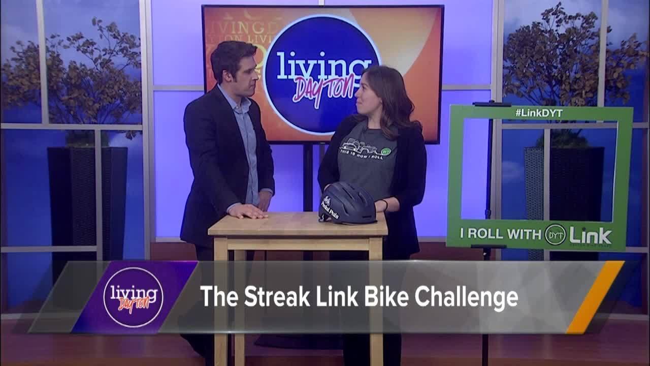 Link Bikes