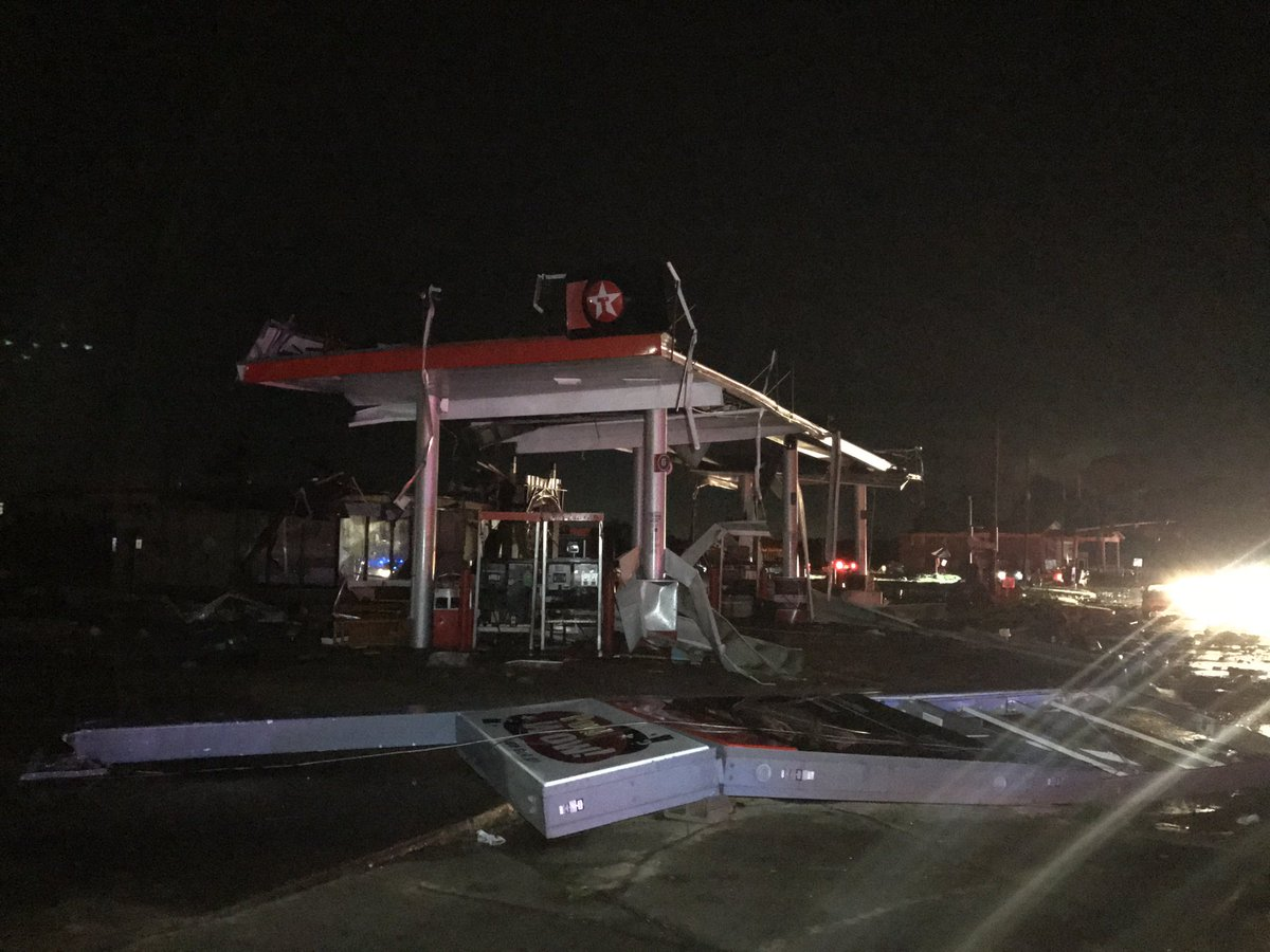 Tornado Damage 4_1556181200717.jpg.jpg