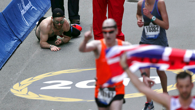 boston marathon_1555437819512.jpg.jpg
