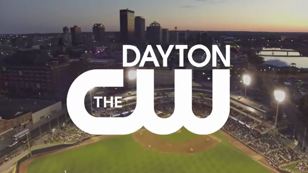 2019 Dayton Dragons TV Schedule