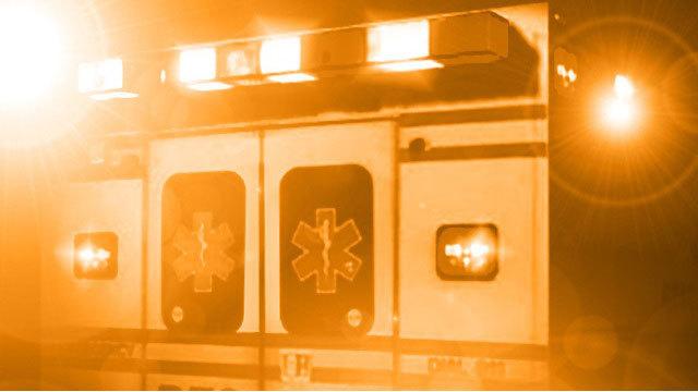 ambulance_generic_2