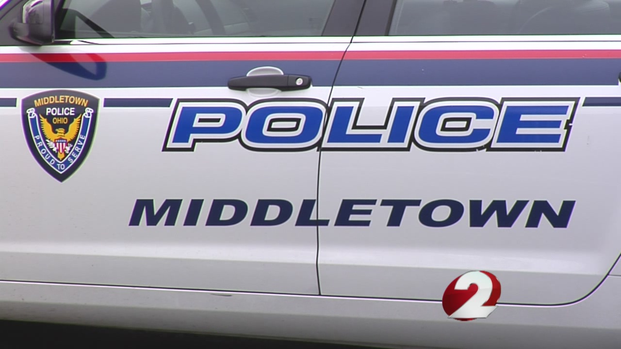 Middletown Police_124532