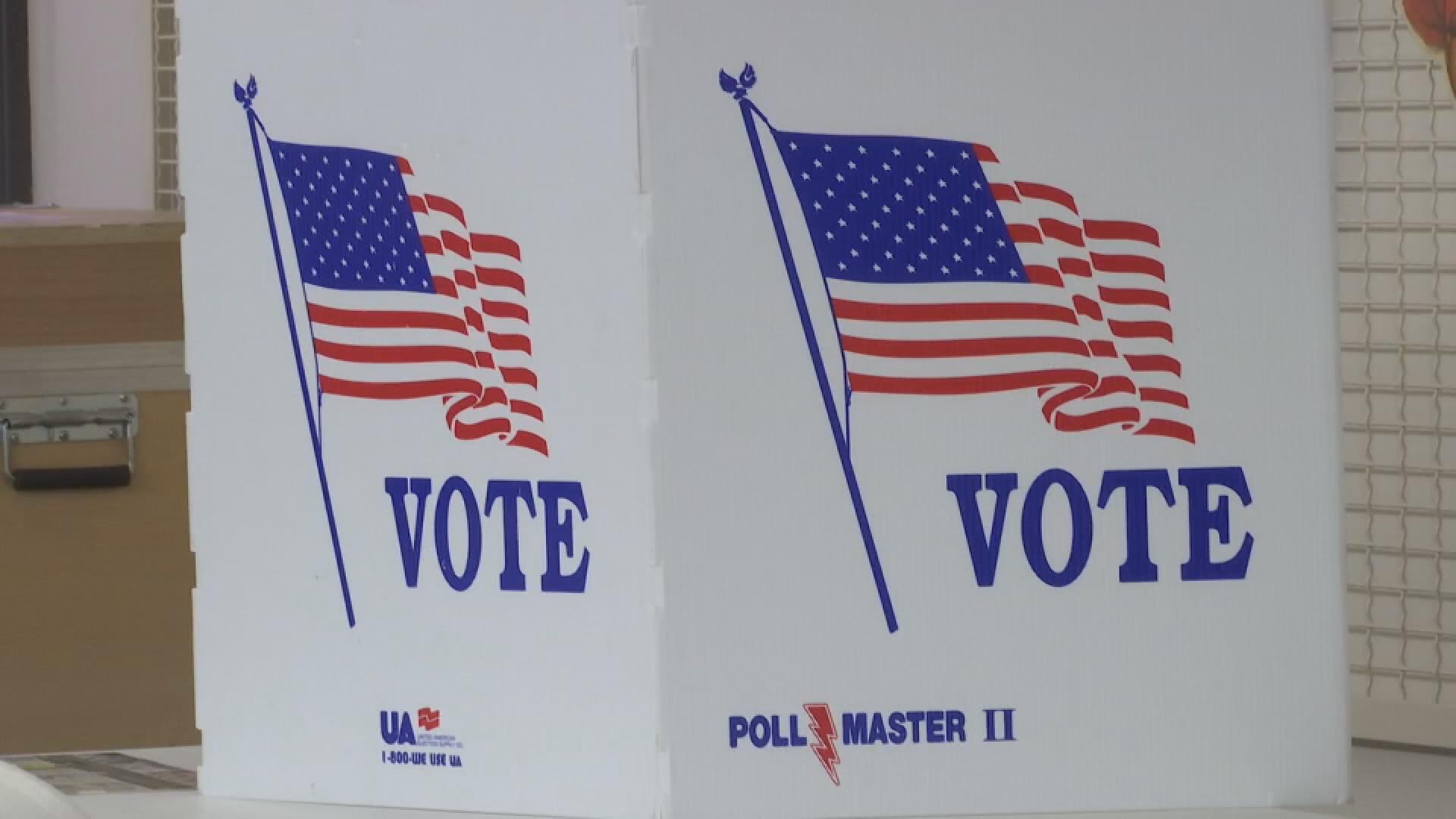 vote_1554719340132.jpg