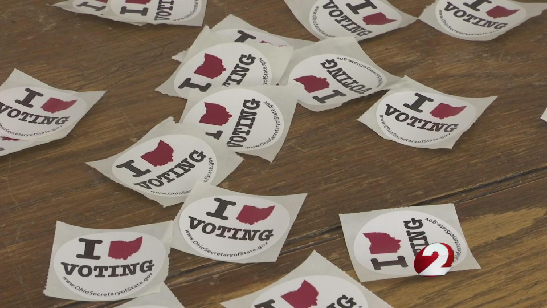 voting_1548207147657.jpg