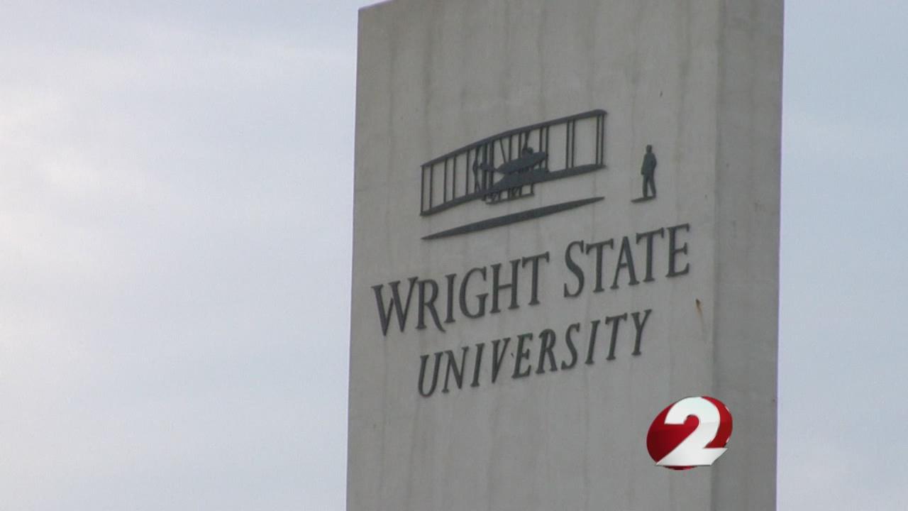 wright state university_110305