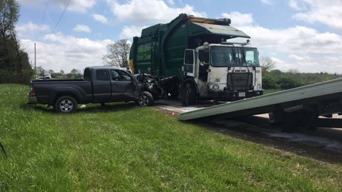 5-2 Garbage Truck Crash_1556815394780.jpg.jpg