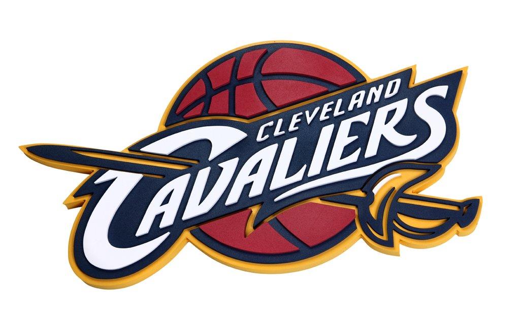 Cleveland_Cavaliers_1557632795004.jpg