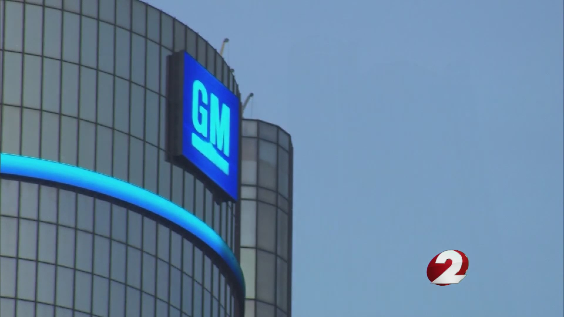 GM to invest $700 million bringing jobs to Moraine
