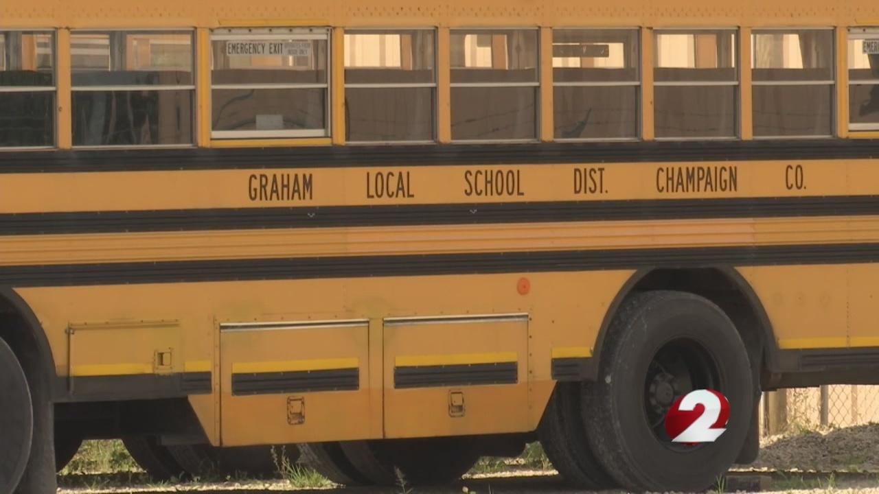 Graham_Local_Schools_busing_issue_0_20180827210321