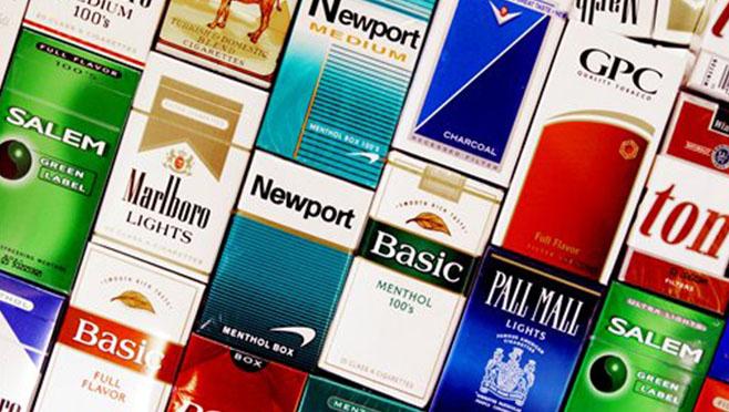 Walmart raises minimum age to buy tobacco to 21