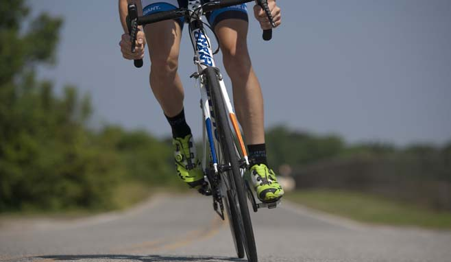 cycling-bicycling-generic_1557937723785.jpg