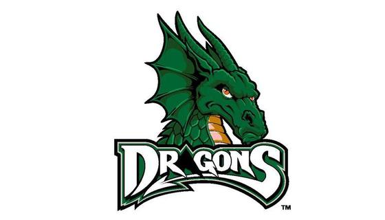 dragons_1558323356428.jpg