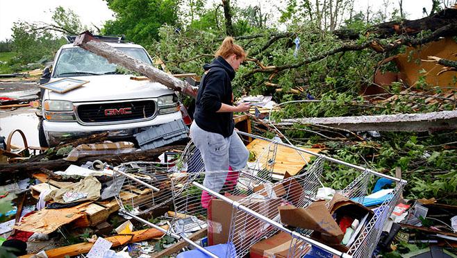 midwest storms_1558483200081.jpg.jpg