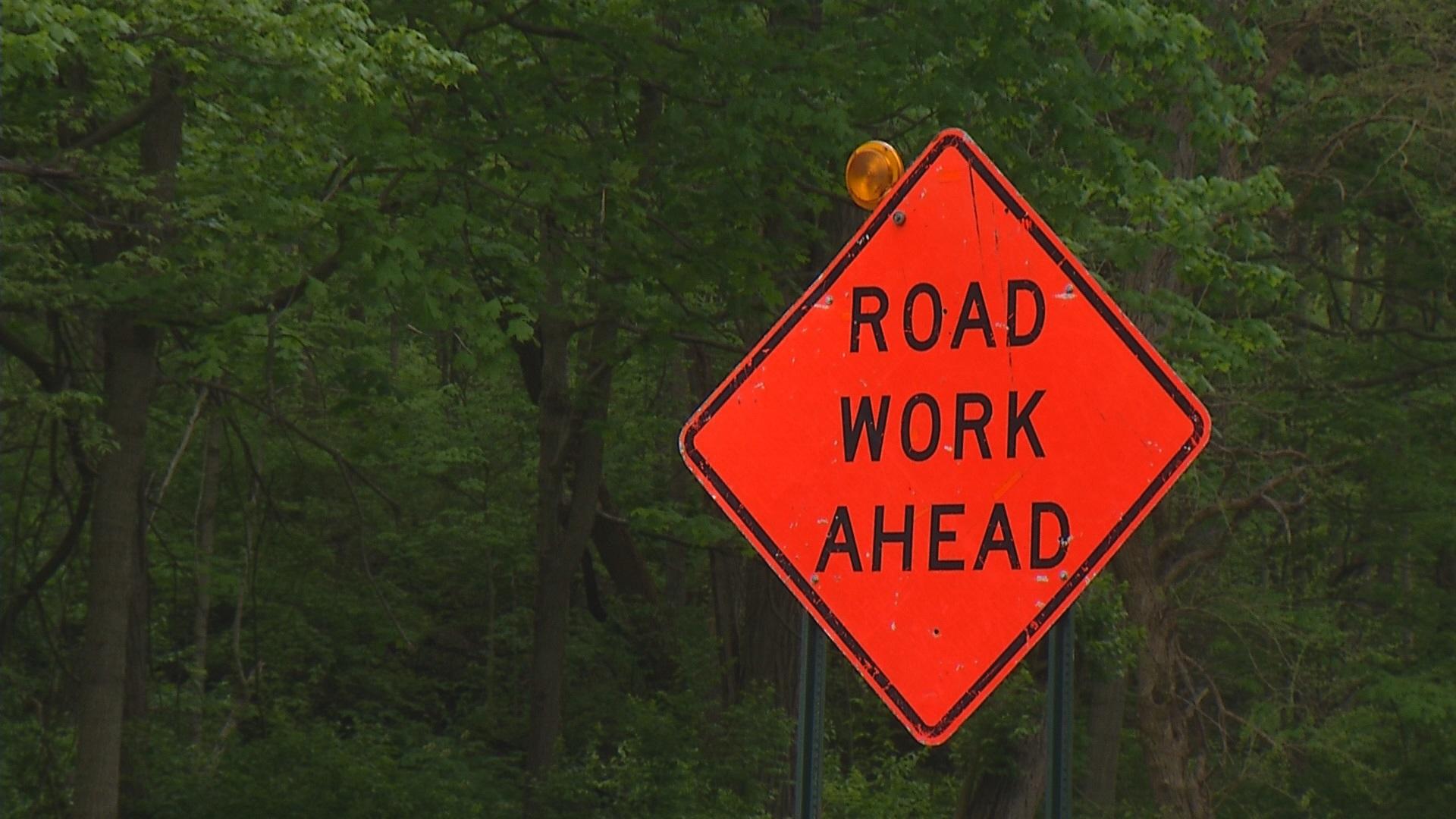 road_work_1557131742656.jpg