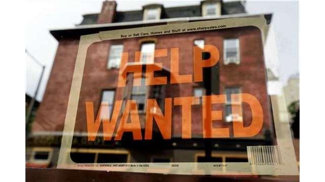 unemployment_37773263_ver1.0_640_360_1558120609062.jpg
