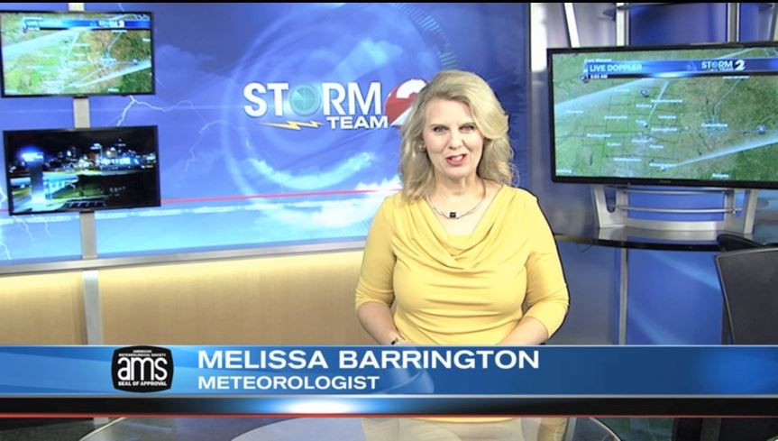 WDTN – Working for You