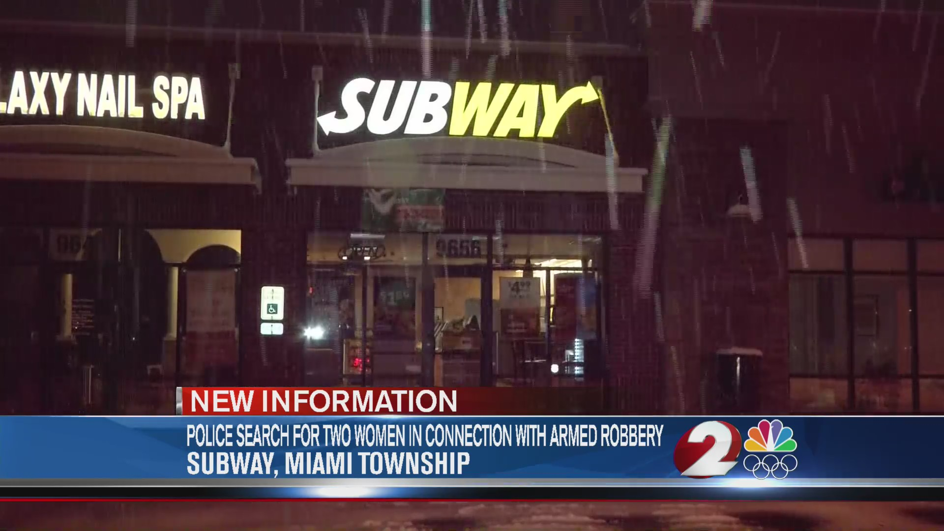 12-16 SUBWAY ROBBED