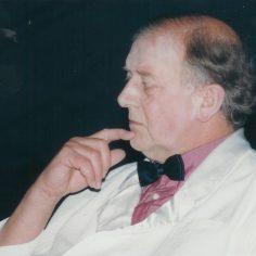 Wim Snijder