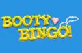 Booty Bingo Logo