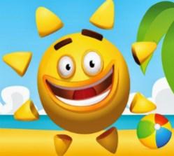 sunny costa bingo