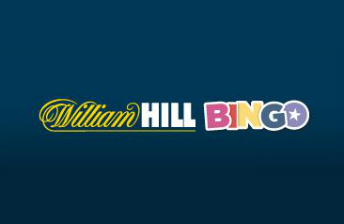 will hill news