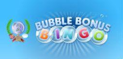 Bubble Bonus receives chat host award