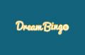 Dream Bingo Logo