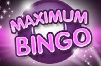 foxy maximum bingo