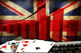 uk gambling statistics